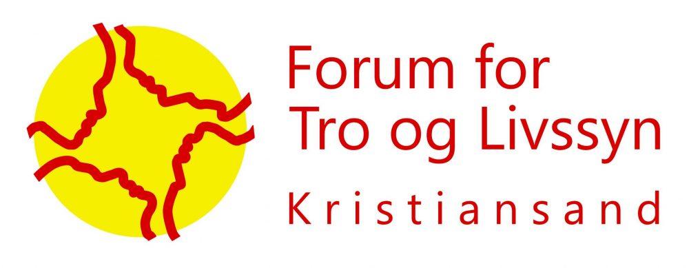 Forum for Tro og Livssyn